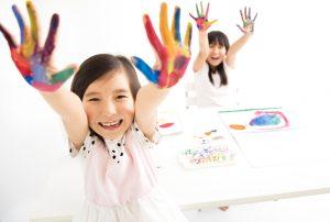 子供身長を伸ばすサプリメント