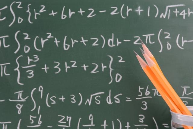 小学3年生 3月の公文問題・・・・・解約が多いらしい・・。